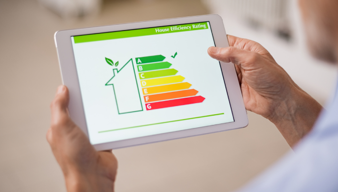 Green homes - want to save the planet & improve your house using free money?