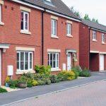 Housing demand at highest level since 2004
