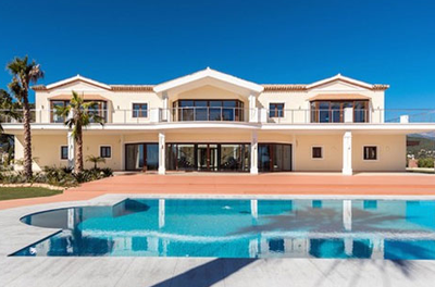Insight: top tips for selling your Spanish property and buyers' Brexit rush