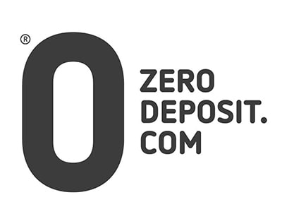 Investment boost for Zero Deposit as founder Notley steps back