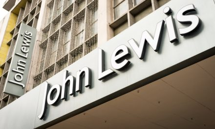 John Lewis to become a residential landlord