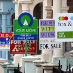 Letting agents should pre-emptively start disclosing referral fees