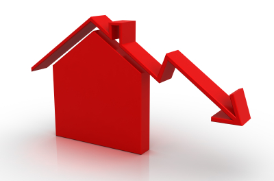 Lettings Market: Voids steady despite rents dipping in most of UK
