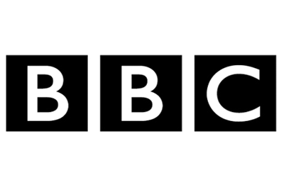 Lights! Camera! Rentals! Two agents get their own BBC show