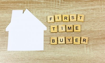 Majority of first-time buyers say they will need guidance when purchasing