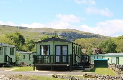 More Brits invest in holiday homes across UK