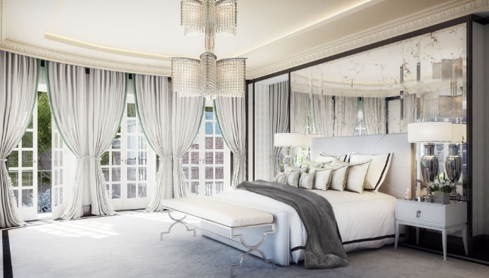 Multi-million-pound London mansions you can 'buy now and pay later'