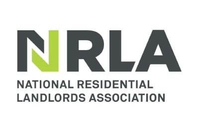 New lettings agent qualification launched by landlords group