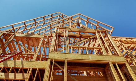 One in three builders want planning system reform