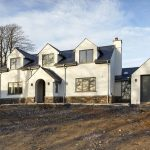 One in three people are interested in self-build