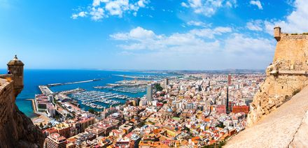 Real estate in Spain – what's happening after the lockdown