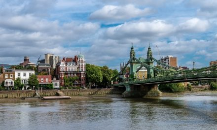 Renters increasingly look to Hammersmith and Fulham
