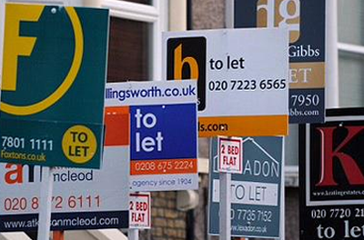 Revealed – why some landlords do not use letting agents