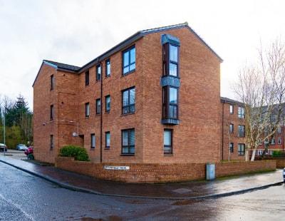 Significant Scottish residential portfolio transaction finalised