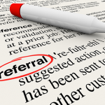 Stand by for referral fee restrictions, letting agents warned