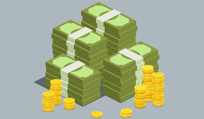 United Trust Bank provides £7.6m for development near Milton Keynes