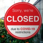Viewings banned, moves halted, no on-site surveys – Wales lockdown