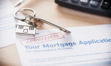 39% of mortgage holders have never used a mortgage broker