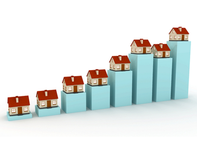 A landlord's market – 10% of landlords look to expand their portfolio