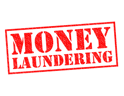 Agents invited to upcoming anti-money laundering webinar