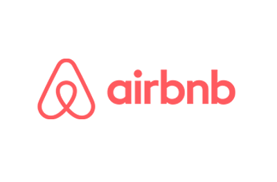 Airbnb's social media bid to curb short lets anti-social behaviour