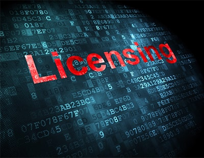 Britain's largest private rented sector set for new licensing scheme