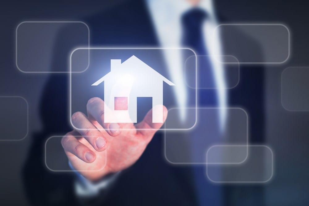 Buy-to-let broker hires David Copland