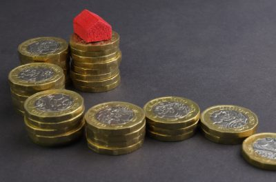 Capital Gains Tax hike risks mass exodus from buy to let – claim