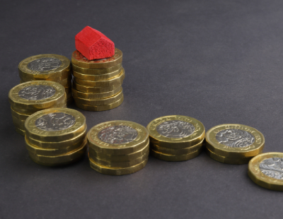 Capital Gains Tax hike risks mass exodus from buy to let - claim