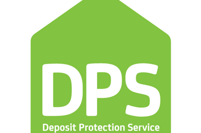 Free online deposit dispute webinars begin next week