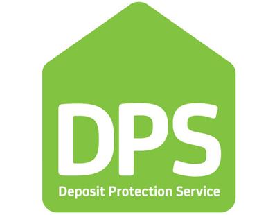 Free online deposit dispute webinars begin next week