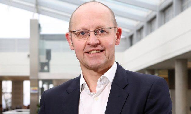 Graham's turnover jumps £100m