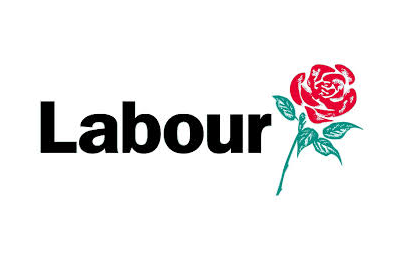 Here we go again – Labour renews call for another eviction ban