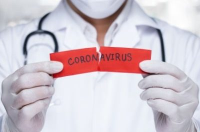 How are tenants changing their outlook in the Coronavirus crisis?