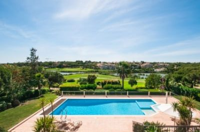 Insight – why is the Algarve's Golden Triangle booming?