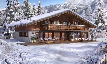 Is now the perfect time to buy your ski home?