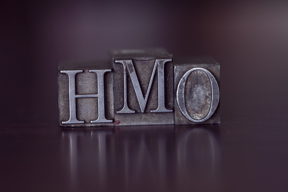 Kent Reliance for Intermediaries expands HMO/MUFB product range