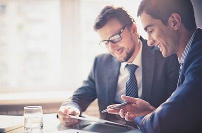Kickstart can elevate agents' reputation through apprenticeships
