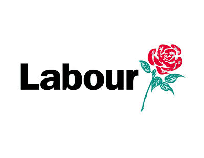 Labour claims hundreds of S21s during Lockdown1, despite ban