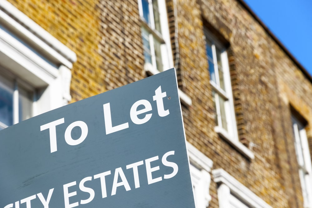 Lendlord to provide automated product recommendations for landlords