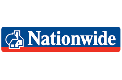 Letting agents must be regulated now insists the Nationwide