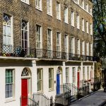 London tenants most concerned about price