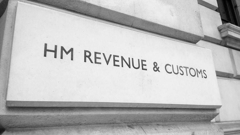 More overseas landlords are admitting tax avoidance