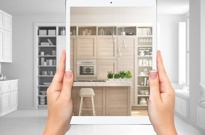 New PropTech app means tenants lead the inventory process