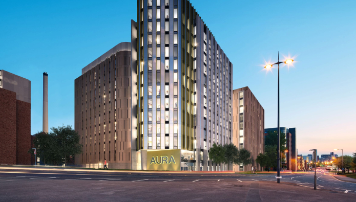 Revealed: administrators appoint Pantera Property to sell Elliot Group schemes