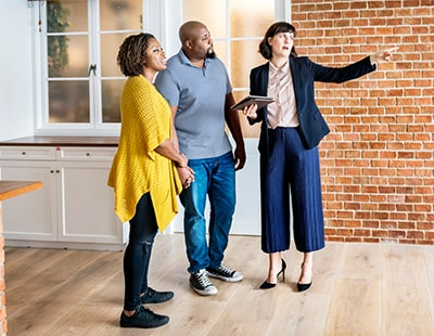 Revealed - what prospective tenants miss on viewings