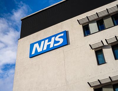 Short lets glut prompts discount offer for NHS and key workers