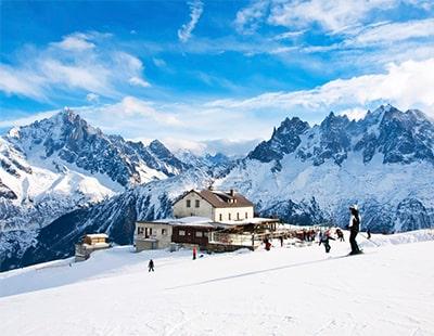 Ski property market focus: Andorra and the Spanish Pyrenees