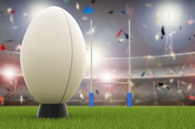 Trying Hard – agency renews rugby league sponsorship deal