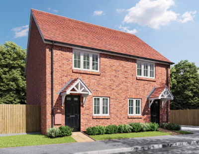 Want free property investment advice? Linden Homes can help